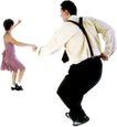 群体舞蹈0082,群体舞蹈,运动,群体 跳舞 运动