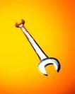 工业工具0101,工业工具,工业,掰手 金属光泽 平行口