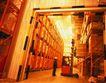 工业生产0166,工业生产,工业,