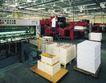 工业生产0168,工业生产,工业,