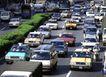 交通百科0056,交通百科,工业,都市 的士 货车