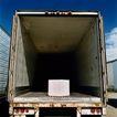 交通百科0068,交通百科,工业,货车 运输 货物