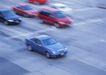 交通百科0073,交通百科,工业,宽敞 马路 轿车