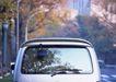 交通百科0077,交通百科,工业,面包车 车背 玻璃窗