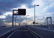 道路百科0123,道路百科,工业,路牌 标志 路灯 指示牌 限速