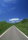 道路百科0131,道路百科,工业,远行 三角形 单车道 乡村公路 新农村