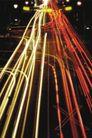 道路百科0161,道路百科,工业,流光溢彩