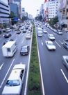 道路百科0166,道路百科,工业,城市景观