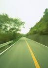 道路百科0170,道路百科,工业,人间道路