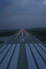 道路百科0175,道路百科,工业,飞机场 飞机机道 地灯