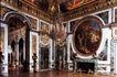 德国风情0299,德国风情,世界风光,教堂 欧洲 画像