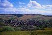德国风情0300,德国风情,世界风光,村庄 农家 田野