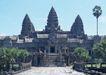 越南老挝柬埔寨0122,越南老挝柬埔寨,世界风光,越南 遗留 古迹 文明 象征