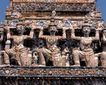 越南老挝柬埔寨0134,越南老挝柬埔寨,世界风光,文化遗产 民俗 风情 文化 塑像