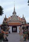 越南老挝柬埔寨0137,越南老挝柬埔寨,世界风光,世界风光