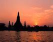 越南老挝柬埔寨0138,越南老挝柬埔寨,世界风光,越南 老挝 城市
