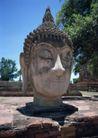 越南老挝柬埔寨0139,越南老挝柬埔寨,世界风光,柬埔寨 老挝 人物