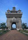 越南老挝柬埔寨0143,越南老挝柬埔寨,世界风光,美景鉴赏