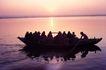 越南老挝柬埔寨0156,越南老挝柬埔寨,世界风光,小船