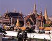 越南老挝柬埔寨0158,越南老挝柬埔寨,世界风光,东南亚风格
