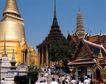 越南老挝柬埔寨0162,越南老挝柬埔寨,世界风光,金色建筑