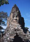 越南老挝柬埔寨0165,越南老挝柬埔寨,世界风光,石刻艺术