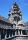 越南老挝柬埔寨0167,越南老挝柬埔寨,世界风光,东南亚建筑鉴赏