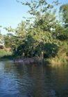 越南老挝柬埔寨0169,越南老挝柬埔寨,世界风光,水面