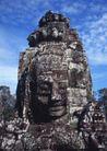 越南老挝柬埔寨0170,越南老挝柬埔寨,世界风光,肃穆塑像