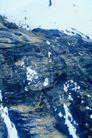 新西兰澳大利亚0059,新西兰澳大利亚,世界风光,