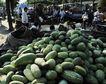 东方剪影0221,东方剪影,世界风光,青蔬 果蔬 菜市场