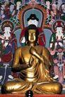 东方剪影0273,东方剪影,世界风光,东方 信仰 宗教