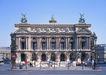 法国巴黎0206,法国巴黎,世界风光,地下通道 艺术馆 排队