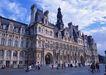法国巴黎0208,法国巴黎,世界风光,艺术之都 游人 鸽子