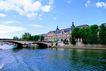 法国巴黎0211,法国巴黎,世界风光,