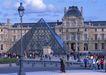 法国巴黎0212,法国巴黎,世界风光,法国建筑 路灯 市民