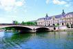 法国巴黎0213,法国巴黎,世界风光,