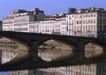法国巴黎0222,法国巴黎,世界风光,桥梁 河流