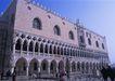 法国巴黎0226,法国巴黎,世界风光,拱门 拱形建筑 临街房屋