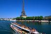 法国巴黎0227,法国巴黎,世界风光,船只 河水 游船