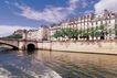 法国巴黎0253,法国巴黎,世界风光,