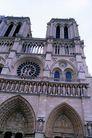 法国巴黎0260,法国巴黎,世界风光,