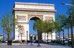 法国巴黎0264,法国巴黎,世界风光,