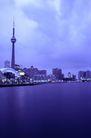 世界旅游0211,世界旅游,世界风光,海岸城市 城市建筑