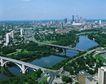 世界旅游0214,世界旅游,世界风光,城市规划 城市图片