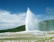 世界旅游0220,世界旅游,世界风光,水花 喷泉