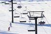 世界旅游0224,世界旅游,世界风光,冬雪 冬景 滑雪