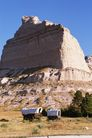 世界旅游0227,世界旅游,世界风光,文化遗址