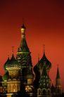 世界旅游0241,世界旅游,世界风光,建筑 十子架 金碧辉煌