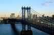 世界旅游0249,世界旅游,世界风光,拉挢 桥墩 气势磅礴
